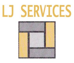 LogoLJ modifié copie