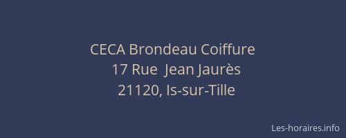 image_ceca-brondeau-coiffure_358379.jpeg