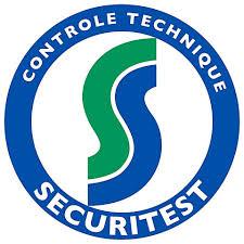 securitest